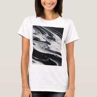 Space Drift T-Shirt