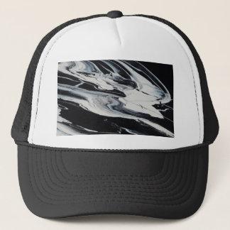 Space Drift Trucker Hat