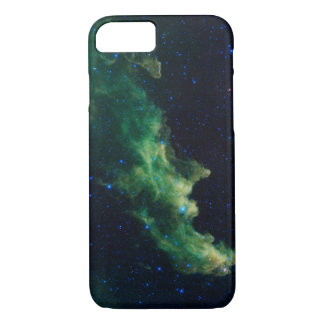 Space Galaxy iPhone 7 Case