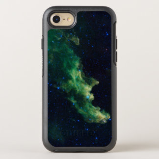 Space Galaxy Otterbox iPhone 7 Case