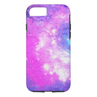Space Galaxy Phone Case