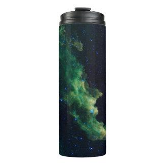 Space Galaxy Tumbler