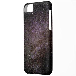 Space iPhone 5C Case
