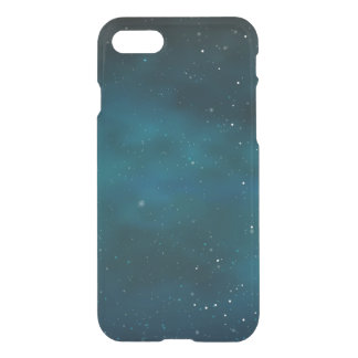 Space Iphone 7 case