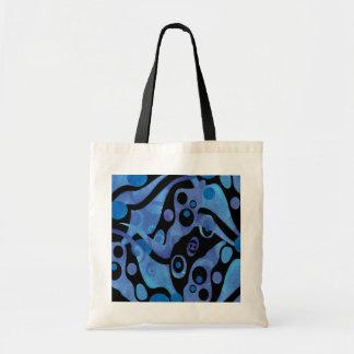 Space Jive Bag