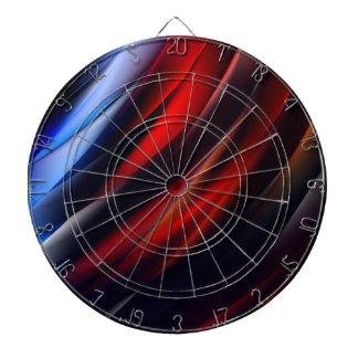space mystery online dartboard