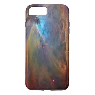 Space Nebula iPhone 7 Plus Case