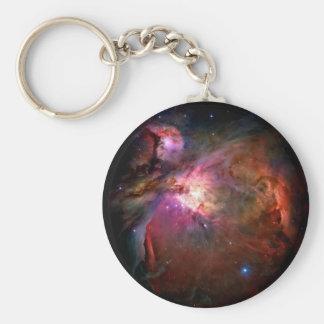 Space Rangers Key Ring
