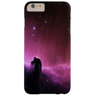 Space series 2. barely there iPhone 6 plus case