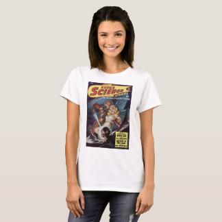 Space Sharks T-Shirt