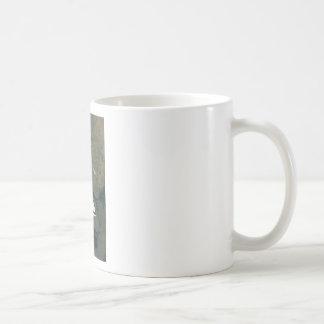 Space Shuttle Mug