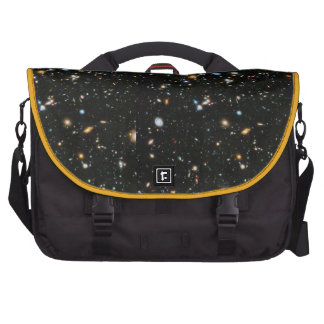 Space Size Rickshaw Commuter Laptop Bag Commuter Bags