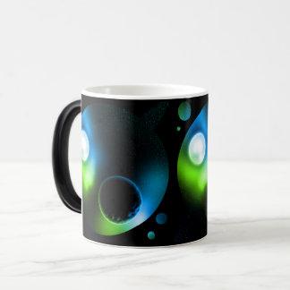 Space sulk magic mug
