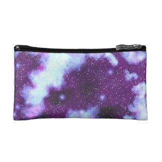 Space Walk Cosmetic Bag