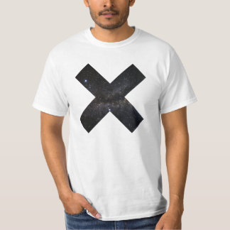 SPACE X T-Shirt