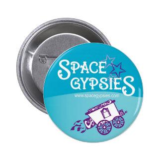 SpaceGypsies Button