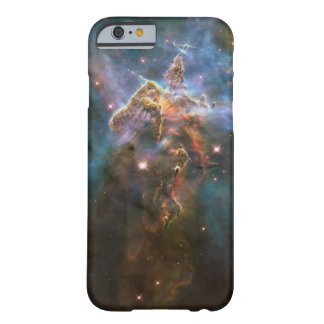 SpaceLights Barely There iPhone 6 Case