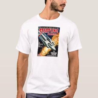 Spaceliner T-Shirt