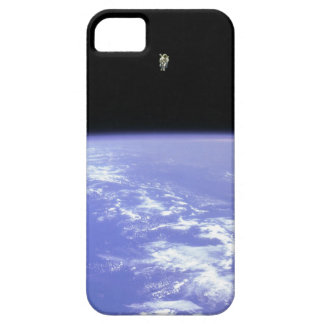 Spaceman iPhone5 Case