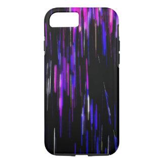 Spacious Glow iPhone 7 Case