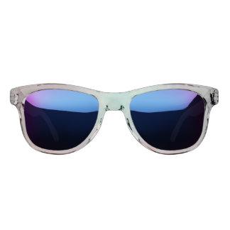 Spacious Sky Sunglasses