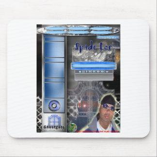 Spade Loc GG Artist PAge_2k3_gg copy_s1.jpg Mouse Pad