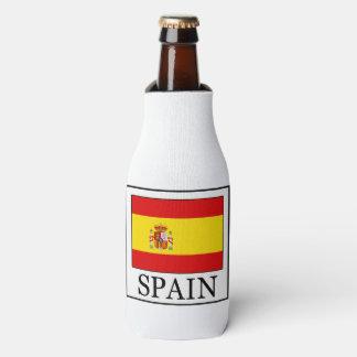 Spain Bottle Cooler