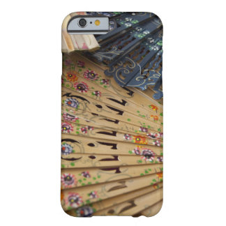 Spain, Cadiz Province, Seville. Historic Santa Barely There iPhone 6 Case