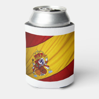 SPAIN CAN COOLER
