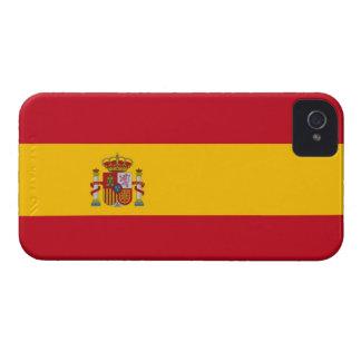 SPAIN BLACKBERRY CASES