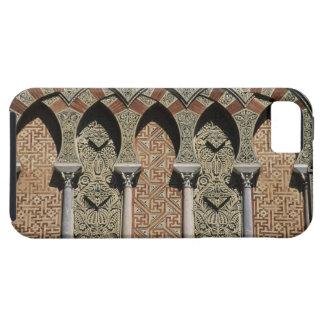 Spain, Cordoba, Moorish mezquita, (mosque). iPhone 5 Cover