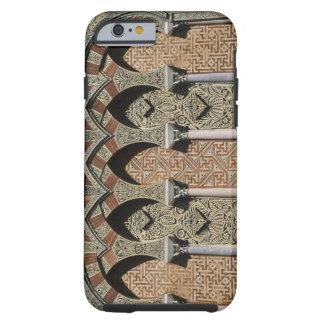 Spain, Cordoba, Moorish mezquita, (mosque). Tough iPhone 6 Case