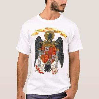 Spain Franco T-Shirt