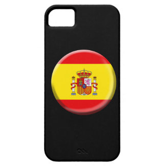 Spain iPhone Case iPhone 5 Covers