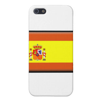 Spain  iPhone 5 covers