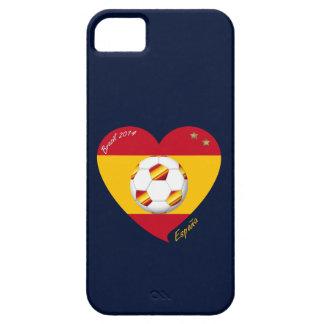 "Spain Spanish Football Soccer Team SOCCER ""SPAIN """