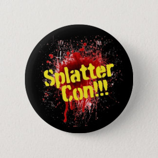 Spaltter Con!!! Button