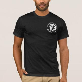 Spanish association Chinese Boxing T-Shirt
