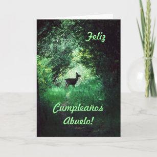 Spanish Feliz Cumpleanos Gifts On Zazzle Au