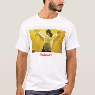 Spanish Dancer T-Shirt