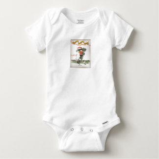spanish football captain baby onesie