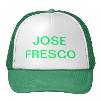 SPANISH JOE COOL CAP