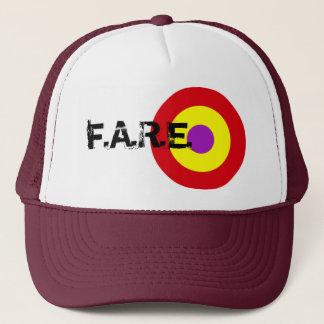 Spanish Republican Air Force. Trucker Hat