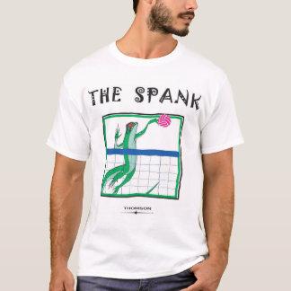 Spank the Hotdog T-Shirt