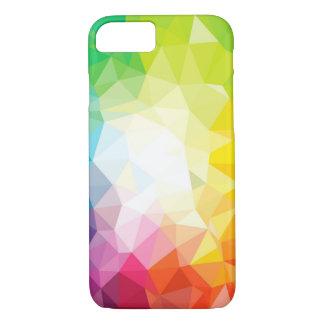 Spara Glossy Phone Case