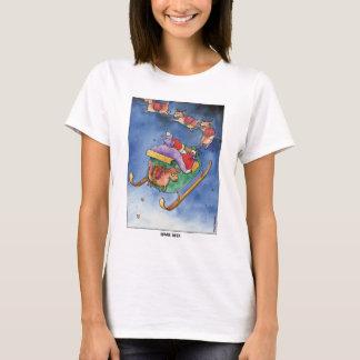 Spare Deer T-Shirt
