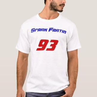 Spark Fartin, 93 T-Shirt