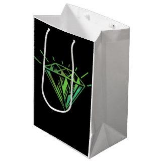 SPARKING DIAMOND Gift Bag!! Medium Gift Bag