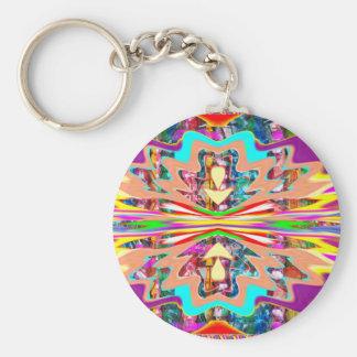Sparkle Celebration Art : Return+Gifts Giveaway 99 Key Chain