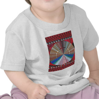 Sparkle CHAKRA - Cosmic Healing Energy LOWPRICE ST Shirts